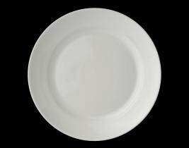 Deep Plate  4410RF009