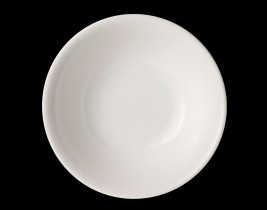 Oatmeal Bowl  4410RF011