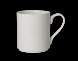 Stack Mug  4410RF023