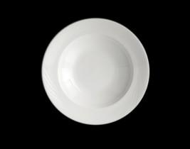 Rim Soup  4411RF008