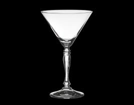 Martini  4729K273