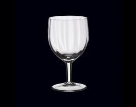 Goblet Stw  480040R143
