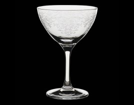Martini Cocktail Lace