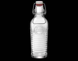 Swing Top Bottle  49119Q175