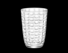 Long Drink  49135Q524