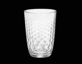 Long Drink  49138Q508
