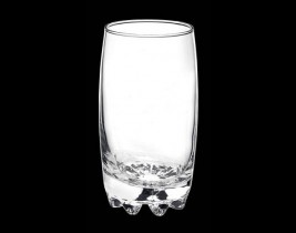 Beverage Glass  4919Q102