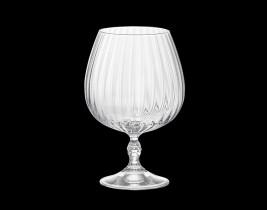 Cognac  49202Q954
