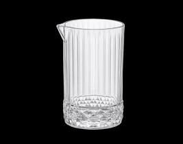 Mixing Glass  49202Q956