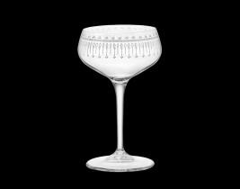 Cocktail  49214Q901