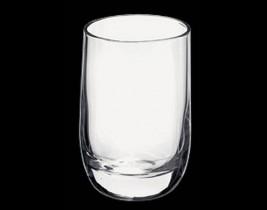 Loto Shot Glass  4925Q160