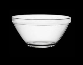 Stack Bowl  4934Q273