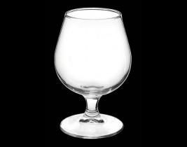 Cognac  4938Q325
