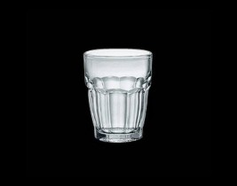 Shot Glass  4939Q335