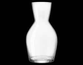 Wine Carafe  4945Q939