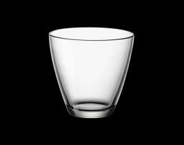 Zeno Water  4946Q427