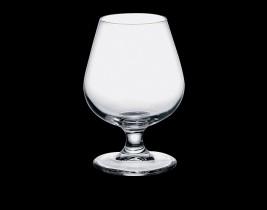Globo Cognac  4961Q544
