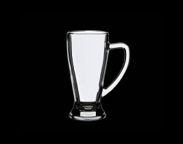 Baviera Beer Mug  4963Q557