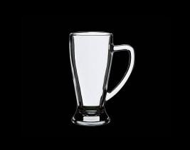 Baviera Beer Mug  4963Q558