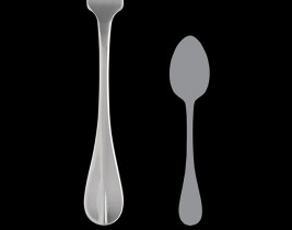 Tablespoon/Serving Spo...  5300S004
