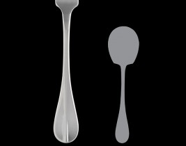 Tablespoon/Serving Spo...  5300S061
