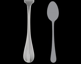 Long Serving Spoon  5300S062