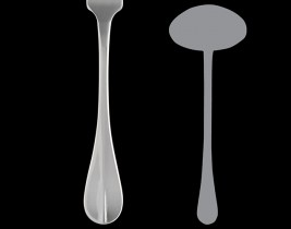 Soup Ladle (Two Pieces...  5300S064