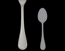 Tablespoon/Serving Spo...