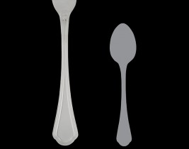 Tablespoon/Serving Spo...  5307S004