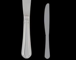 Dinner Knife (H.S.H.)  5307S042