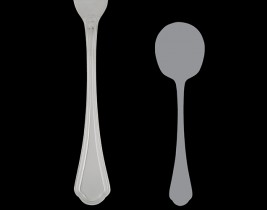 Serving Spoon  5307S061
