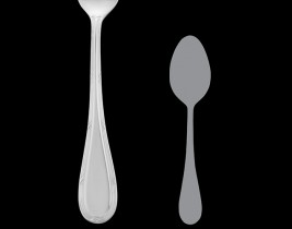 Tablespoon/Serving Spo...  5342Z004