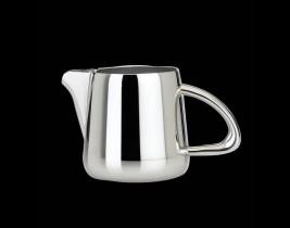 Milk Jug  5350S105