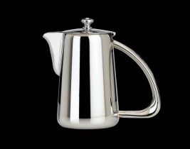 Coffee Pot  5350S120