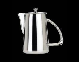 Coffee Pot  5350S121