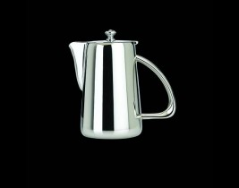 Coffee Pot  5350S122
