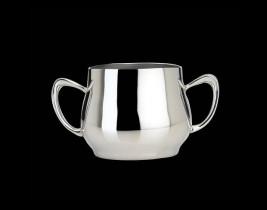 Sugar Bowl  5351S200