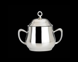 Sugar Bowl With Cover  5351S201