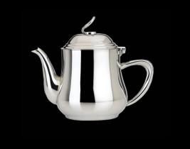 Tea Pot  5351S219