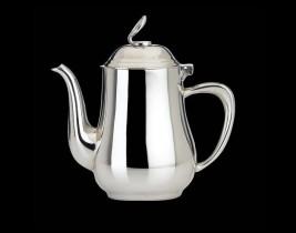 Coffee Pot  5351S222
