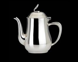 Coffee Pot  5351S223