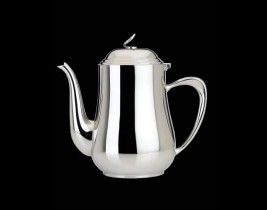 Coffee Pot  5351S225