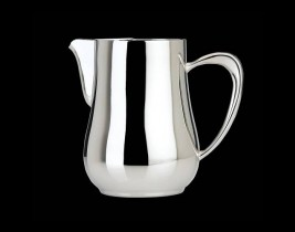 Water Pitcher  5351S230