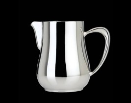 Water Pitcher  5351S231