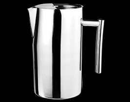 Water Pitcher w/Ice Gu...  53601S135