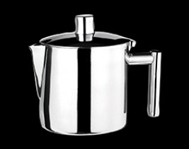 Coffee Pot Double Wall  53601S540