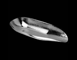 Almond Shaped Bowl  5360S302
