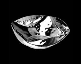 Square Bowl  5360S307
