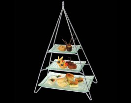 Afternoon Tea Stand  5360S311