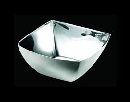 Square Bowl - Mirror/B...  5360S326